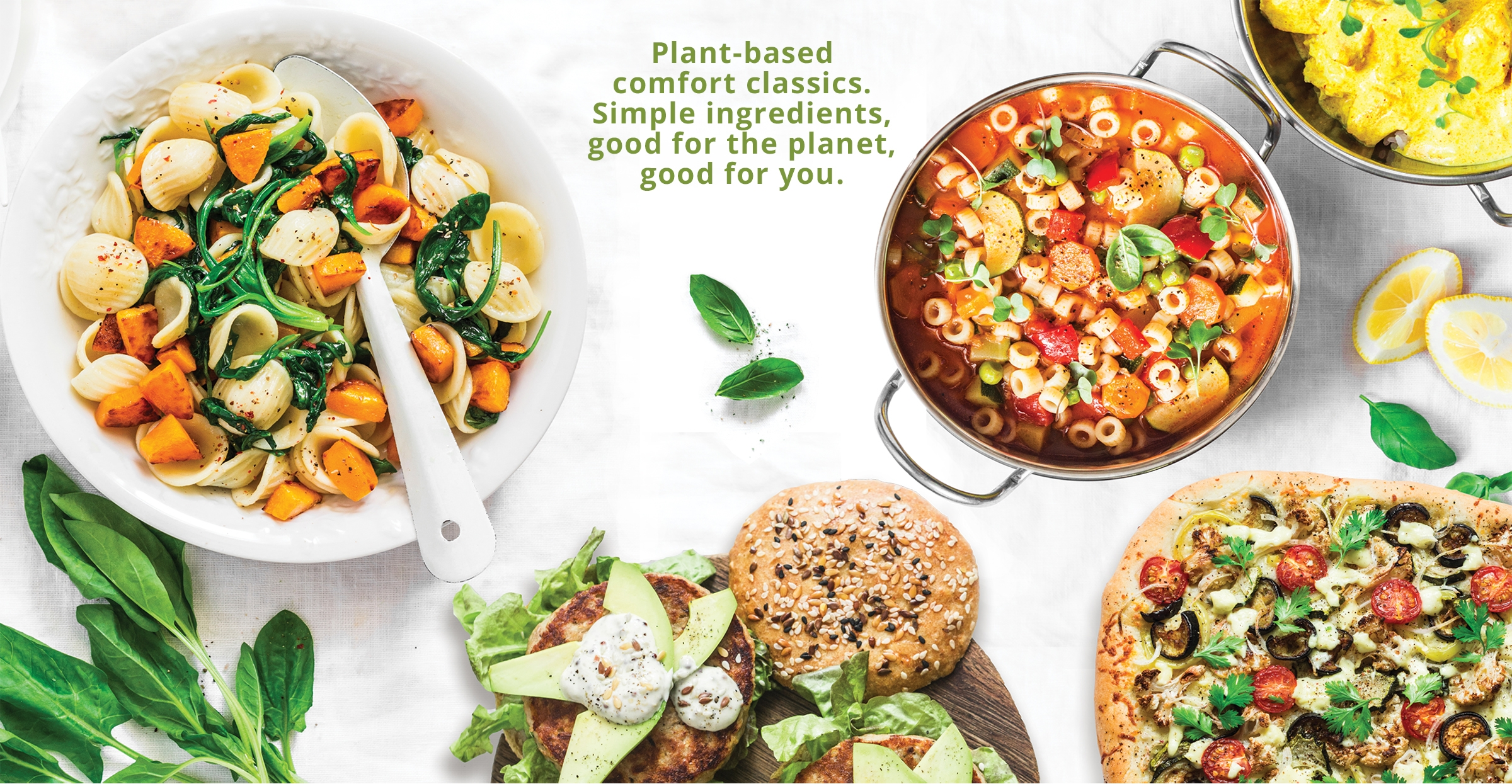 CUL_PLANT BASED_MIDDLE