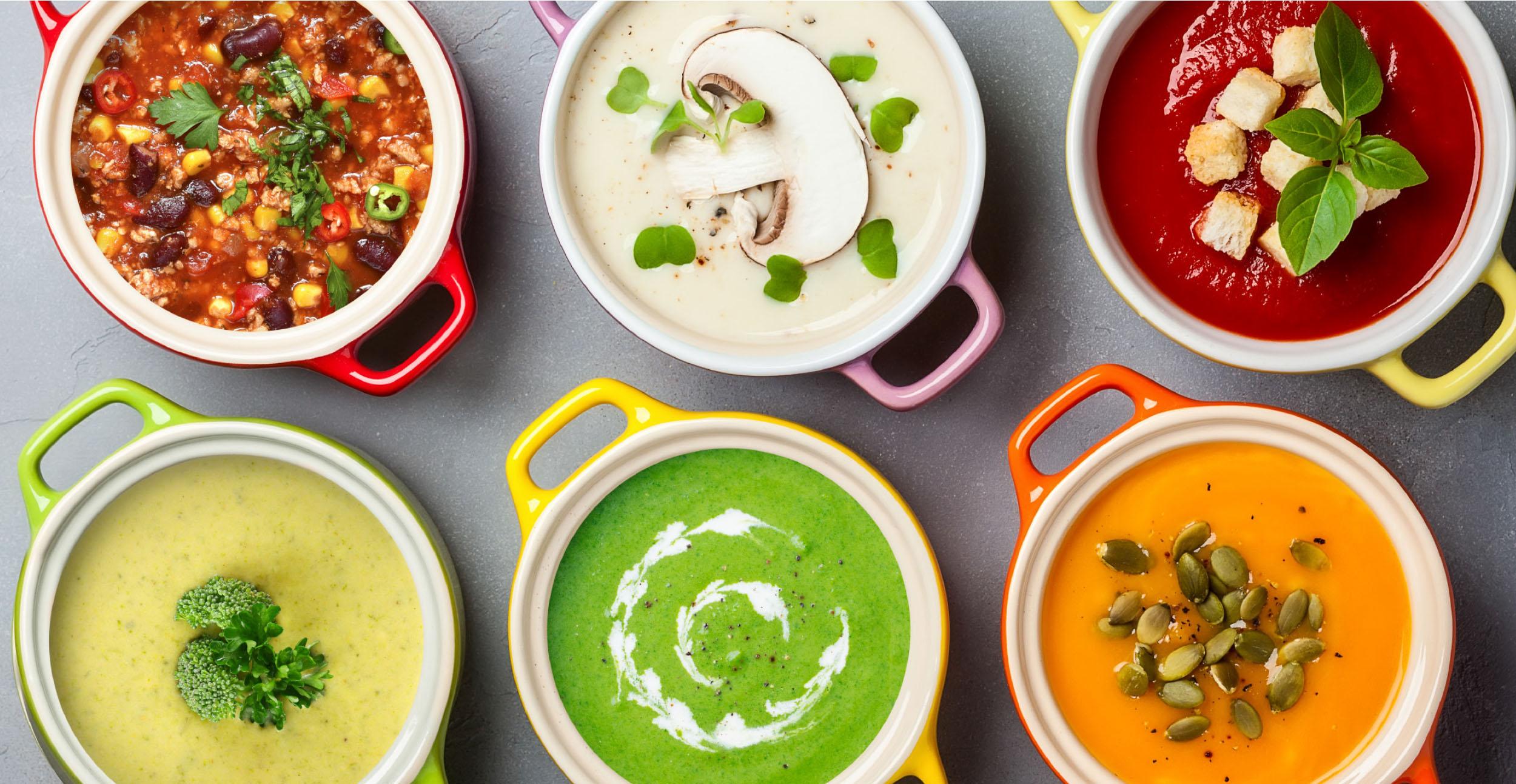 soup-top